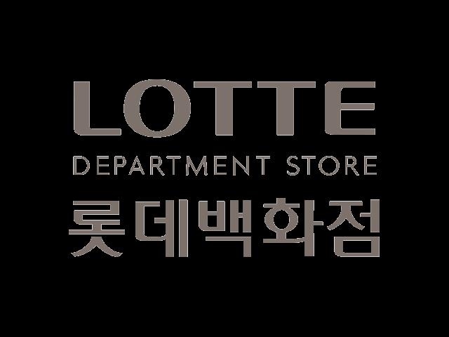 lotte_logo