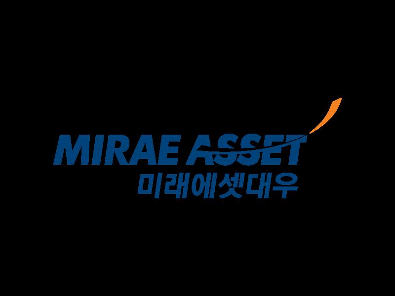 mirae_asset_logo-1