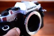 olympus-om-20-1