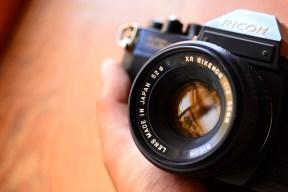ricoh-xr500-ballcamerashop-wordpress-com-8