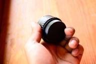 2X Tele converter Pentax Ballcamerashop (7)