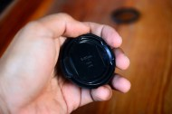 52mm Canon Japan Lens CAP ballcamerashop (4)