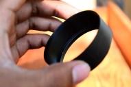 58 mm Metal Lens Hood ballcamerashop (7)