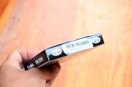 67mm Kenko UV Filter Ballcamerashop (4)
