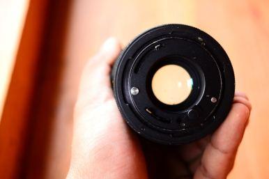 Albinar for Canon FD 135 2.8 ballcamerashop (6)