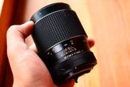 Albinar for Canon FD 135 2.8 ballcamerashop (7)
