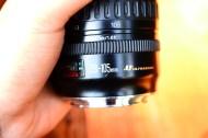 Canon 28 105 ballcamerashop (2)