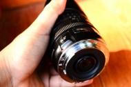 Canon 28 105 ballcamerashop (3)