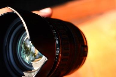 Canon 28 105 ballcamerashop (6)