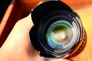 Canon 28 105 ballcamerashop (7)