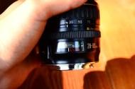 Canon 28 105 ballcamerashop (9)