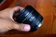 Canon 35 - 70 ballcamerashop (2)
