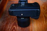 Canon EOS 750QD พร้อมเลนส์ Canon 35 - 70mm (7)