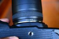 Canon EOS 750QD พร้อมเลนส์ Canon 35 - 70mm (8)