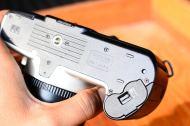 canon eos kiss + canon 35 - 70mm ballcamerashop (9)
