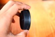 Canon EOS rear Lens cap ballcamerashop (2)