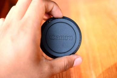 Canon EOS rear Lens cap ballcamerashop (6)
