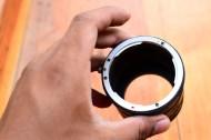 Canon Macro Tube Ballcamerashop (2)