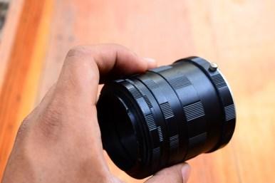 Canon Macro Tube Ballcamerashop (6)