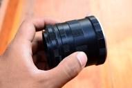 Canon Macro Tube Ballcamerashop (7)