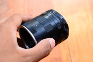 Canon Macro Tube Ballcamerashop (9)