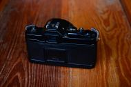Chinon CM4S พร้อมเลนส์ Ricoh 50mm F2 ballcamerashop (3)