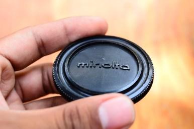 ขายฝาปิด Body minolta MD ballcamerashop (1)