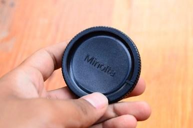 ฝาปิดหน้าบอดี้ Minolta MD ballcamerashop 1 (1)
