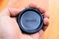 ฝาปิดหน้าบอดี้ Minolta MD ballcamerashop 1 (9)