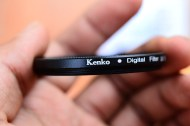 kenko 52 mm uv filter ballcamerashop (9)