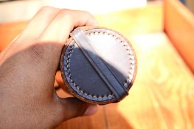Lens Leather Case ballcamerashop (1)