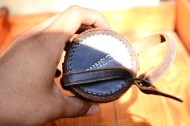 Lens Leather Case ballcamerashop (3)
