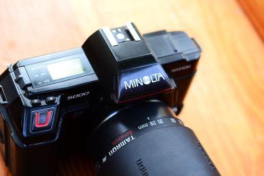 _Maxxum 5000 with 28 - 200 mm ballcamerashop (3)