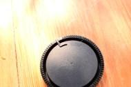 minolta rear lens cap ballcamerashop (2)