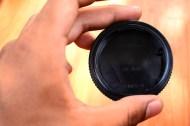 minolta rear lens cap ballcamerashop (4)