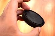 minolta rear lens cap ballcamerashop (5)