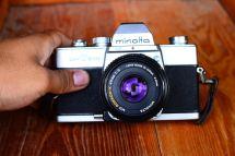 minolta srt 200 + 45mm F2 ballcamerashop (2)