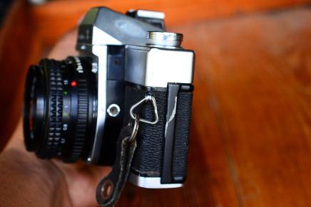 minolta srt 200 + 45mm F2 ballcamerashop (6)