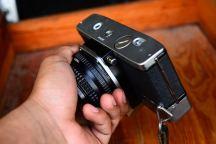 minolta srt 200 + 45mm F2 ballcamerashop (9)