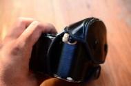 Nikon em เคส เก่า ballcamerashop (5)