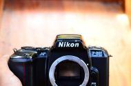 Nikon F601 ballcamerashop (1)