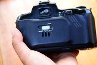 Nikon F601 ballcamerashop (7)