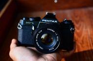 Pentax MV1 ballcamerashop (9)