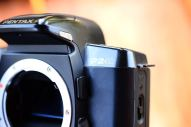 Pentax PZ10 ballcamerashop (4)
