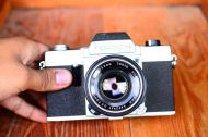 topcon กล้องตั้งโชว์ ballcamerashop (2)