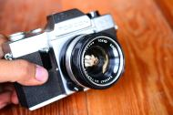 topcon กล้องตั้งโชว์ ballcamerashop (4)