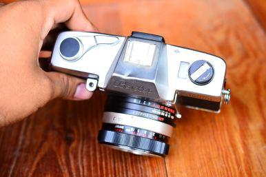 topcon กล้องตั้งโชว์ ballcamerashop (6)