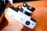 topcon กล้องตั้งโชว์ ballcamerashop (9)