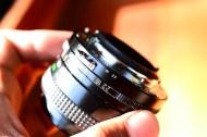 vivitar 28mm F2.8 ballcamerashop (1)