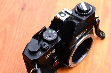 Vivitar XV2 ballcamerashop (1)